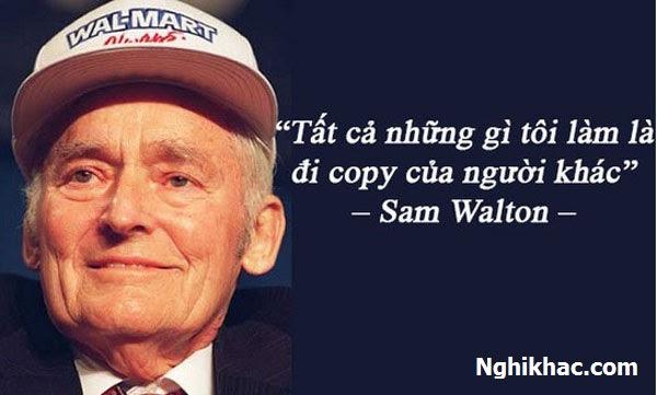 sieu ti phu sam walton