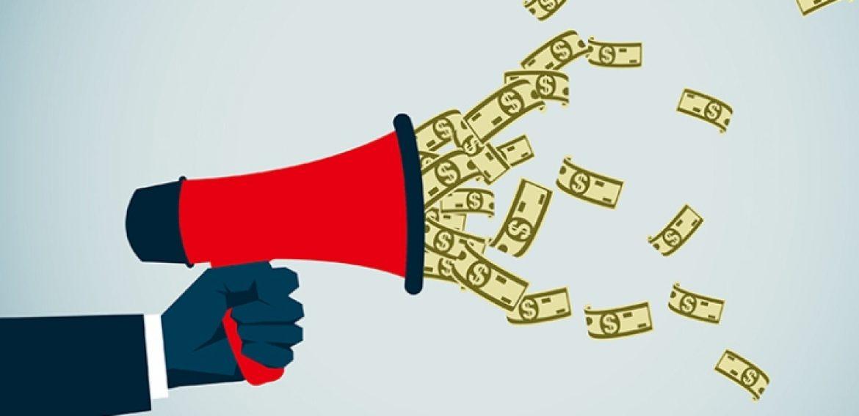 THU HÚT VỐN – Các chiến thuật để hấp dẫn nhà đầu tư