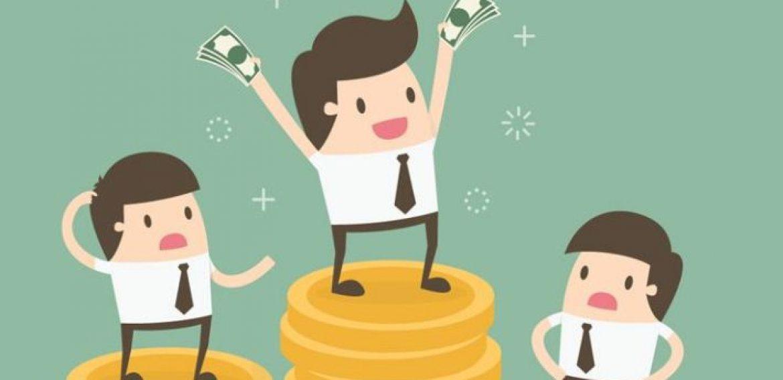 Với Số Vốn Từ 500 Triệu Đến 5 Tỷ Đồng Nên Kinh Doanh – Đầu Tư Gì?