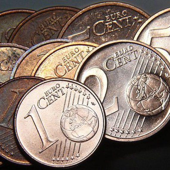 Mua Xe 500 Triệu, Tại Sao Không Lấy Tiền Đó Đầu Tư – Kinh Doanh Rồi Vừa Có Tiền, Có Nhà, Có Đất Vừa Có Luôn Cả Xe?