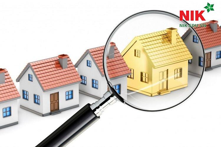 06 công cụ bất động sản cho nhà đầu tư nhỏ