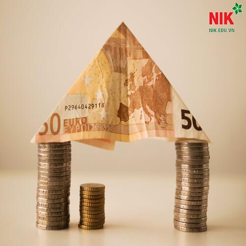 Tự do tài chính là lý do để bạn đầu tư vào bất động sản