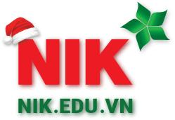 NIK EDU - The Leader Investment Training